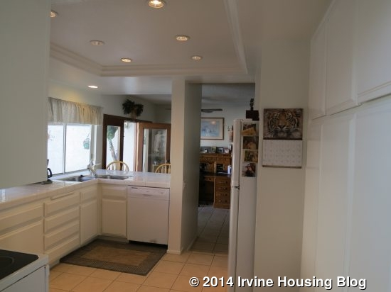 Open House Review 23 Miners Trail Irvine Housing Blog